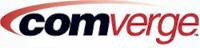 Comverge logo