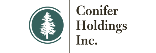 Conifer Holdings logo