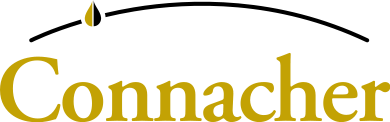 Connacher Oil and Gas logo