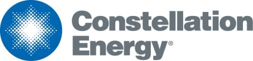 Constellation Energy Group logo