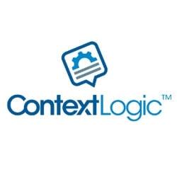 ContextLogic logo