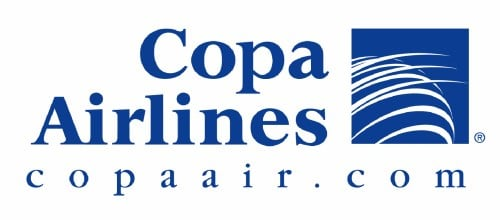 Copa Holdings, S.A. logo