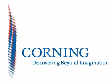 LTD. Maintains Position in Corning Incorporated (NYSE:GLW)