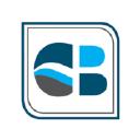 Cortland Bancorp logo