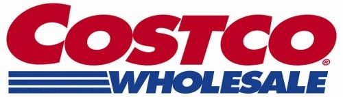 Costco Wholesale logo