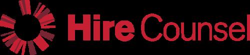Street Capital Group logo