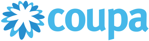 Image of article 'Coupa Software (NASDAQ:COUP) Stock Rating Upgraded by ValuEngine'