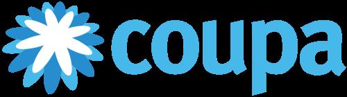 Coupa Software logo