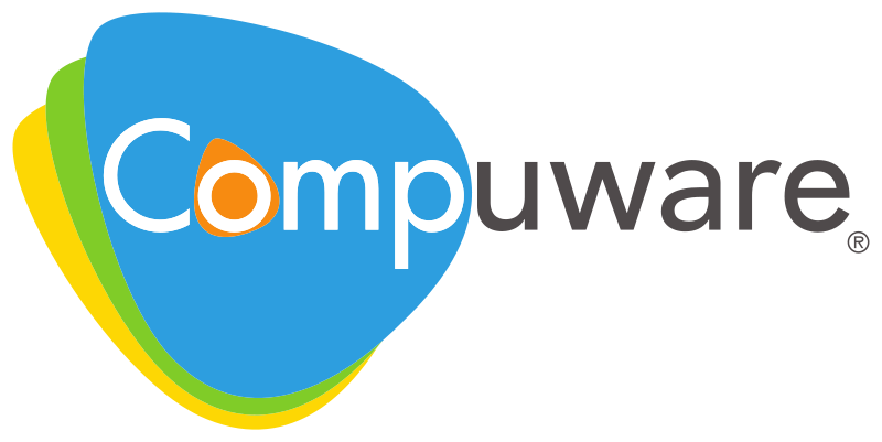 Covisint Corp logo