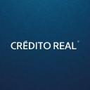 Crédito Real, S.A.B. de C.V., Sociedad Financiera de Objeto Múltiple, Entidad No Regulada logo