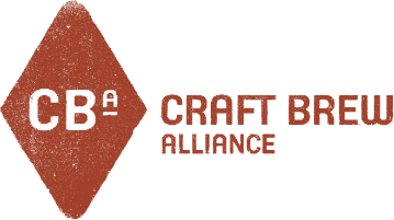 Craft Brew Alliance Inc logo