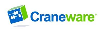 Craneware plc logo