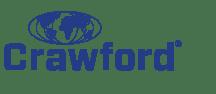 Crawford & Company logo