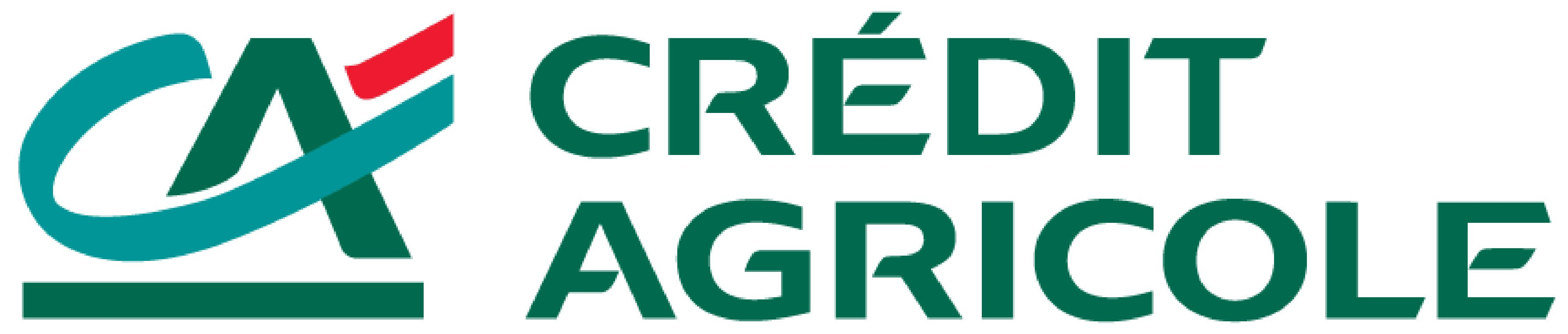 credit agricole Disposal of the life insurance activity of the april group (axéria vie and april  patrimoine) to crédit agricole assurances acquisition of w finance (part of  allianz).