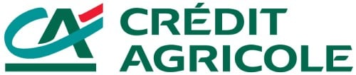 Credit Agricole Crary Stock Rating Upgraded By Zacks