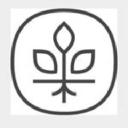 Crossroads Systems logo