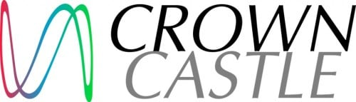 CROWN CASTLE IN/SH SH logo
