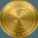 Helleniccoin logo