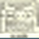 Flaxscript logo