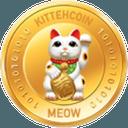 Kittehcoin logo