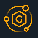 Gravity Finance logo