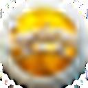 GuccioneCoin logo