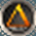 DeltaCredits logo