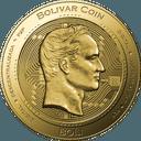 Bolivarcoin logo