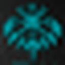 Flycoin logo