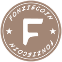 Fonziecoin logo