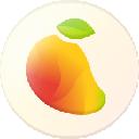 Mango Markets logo