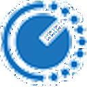 OBITS logo