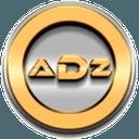 Adzcoin logo