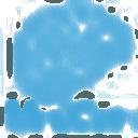 MindCoin logo
