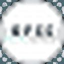 Opescoin logo