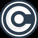 Creditbit logo