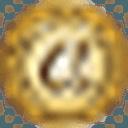 AlpaCoin logo