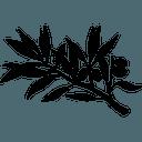 Francs logo