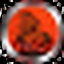 Evil Coin logo