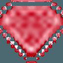 Rubies logo