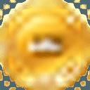 Asiadigicoin logo
