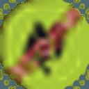 SproutsExtreme logo