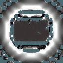 Independent Money System logo