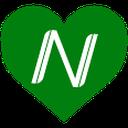 NevaCoin logo
