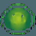 Psilocybin logo