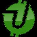 UltraCoin logo