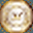 HitCoin logo