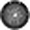 BERNcash logo