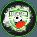 Footy Cash logo