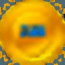 Zurcoin logo